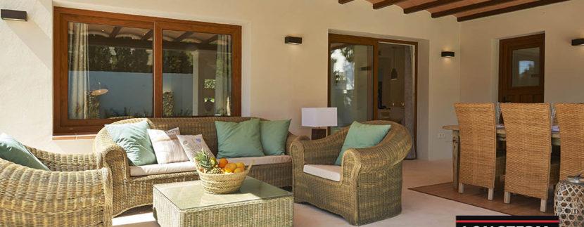 Villa Bassa Bonita 011