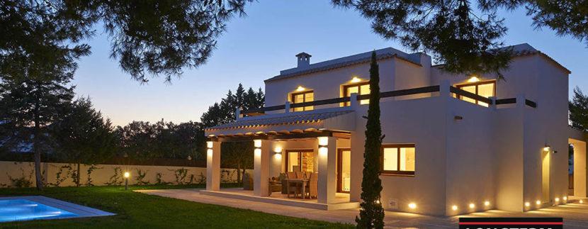 Villa Bassa Bonita 015