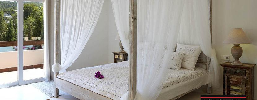 Villa Bassa Bonita 024