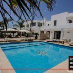 Long term rental Ibiza - Villa Club de Campo