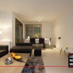 Long term rental ibiza Bonn Vuire Ibiza Apartment