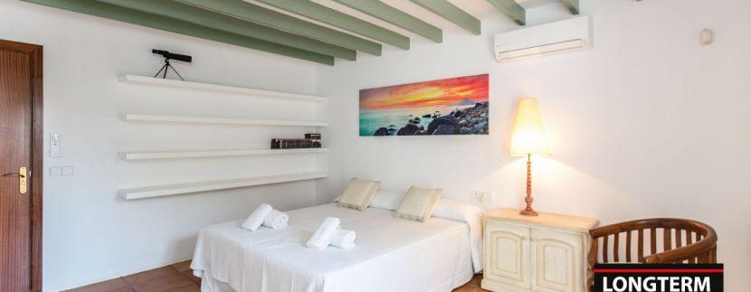 Villa-Retreat-11