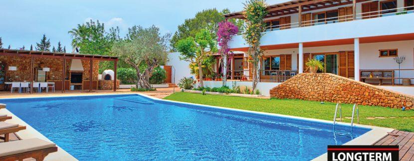 Villa-Retreat-2