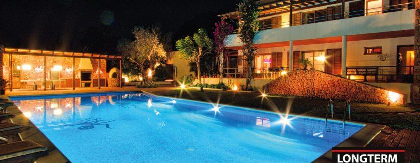 Villa-Retreat-26