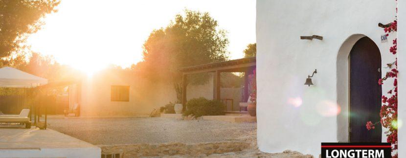 Villa-farmhouse--13