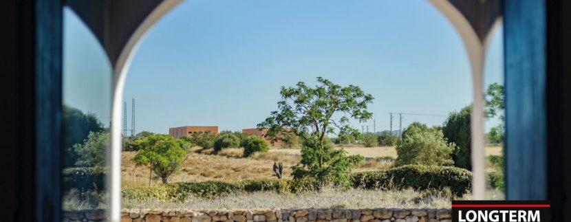 Villa-farmhouse--35