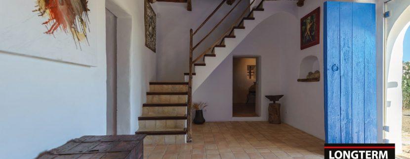 Villa-farmhouse--36
