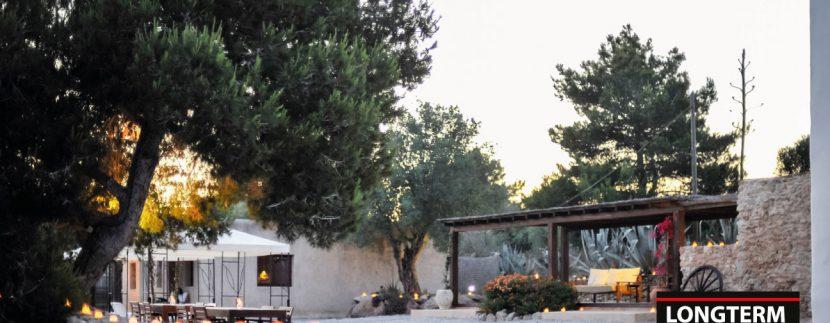 Villa-farmhouse--7