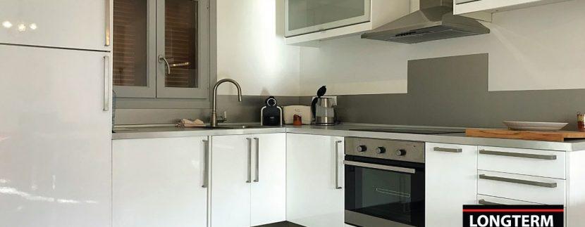 Apartment-Gertrudis-1