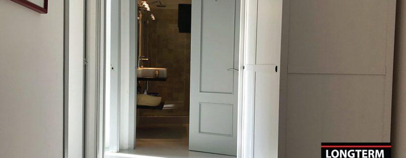 Apartment-Gertrudis-10