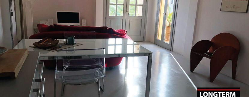 Apartment-Gertrudis-2