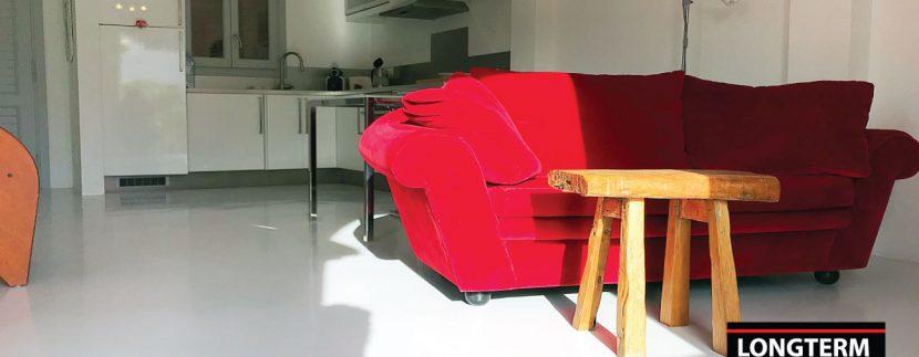 Apartment-Gertrudis-3
