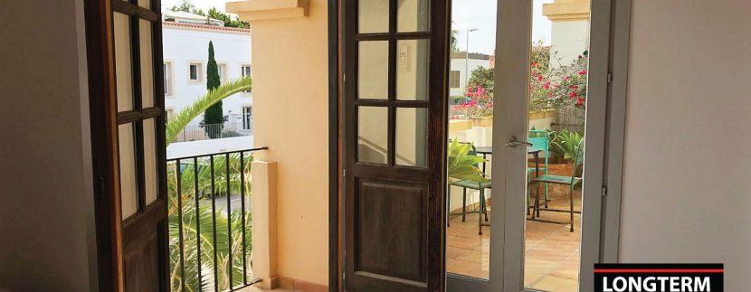 Apartment-Gertrudis-4