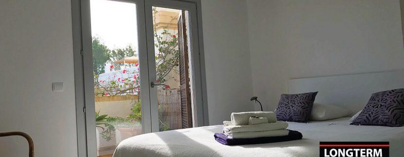 Apartment-Gertrudis-7