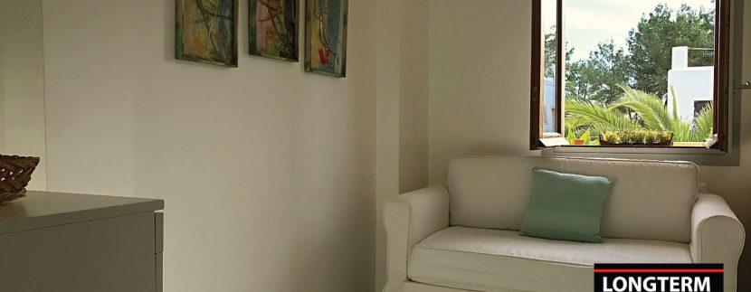 Apartment-Gertrudis-9