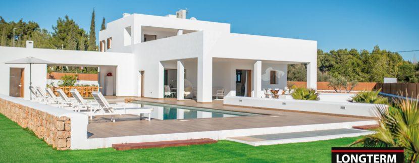 Villa-Simetrico-