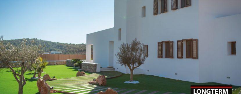 Villa-Simetrico-1