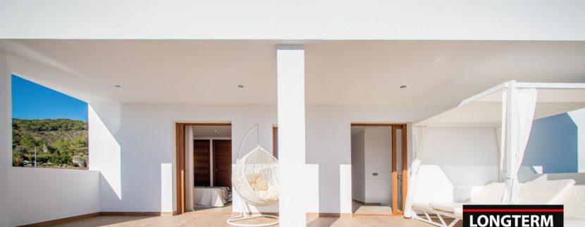 Villa-Simetrico-11