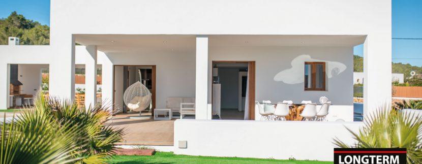 Villa-Simetrico-6