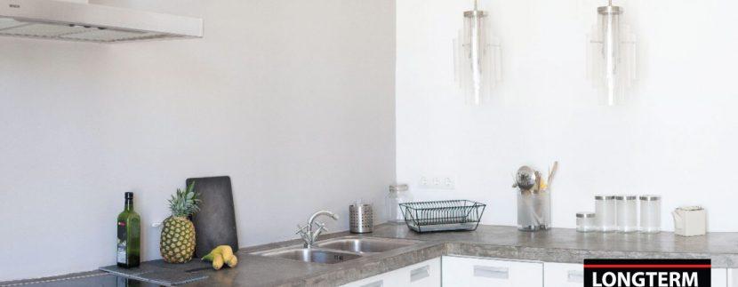 Long-term-rental-apartment-Vara-De-Rey-3