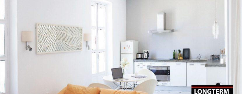 Long-term-rental-apartment-Vara-De-Rey-5