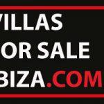 www.villasforsaleibiza.com