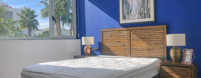 Long term rental Duplex Valor Real 7