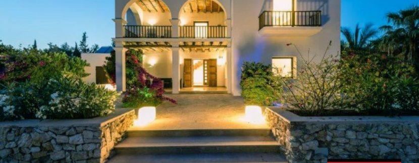 Long term rental Villa Quality