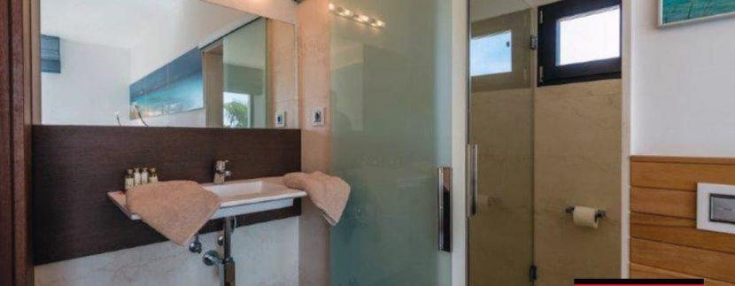 Long term rental Villa Quality 10