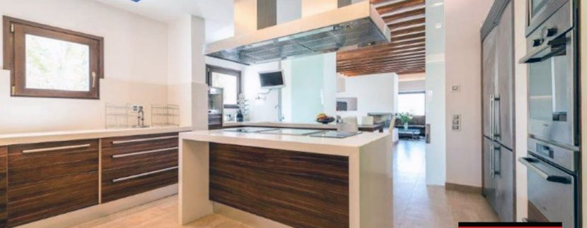 Long term rental Villa Quality 11