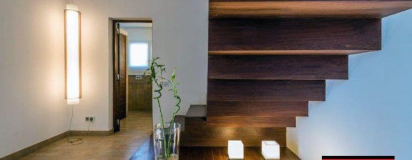 Long term rental Villa Quality 13