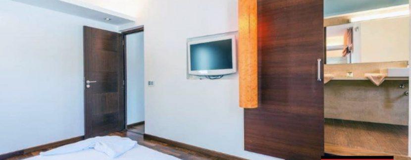 Long term rental Villa Quality 14
