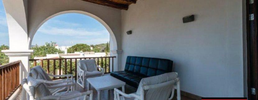 Long term rental Villa Quality 15