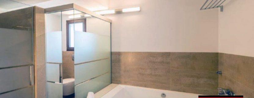 Long term rental Villa Quality 16
