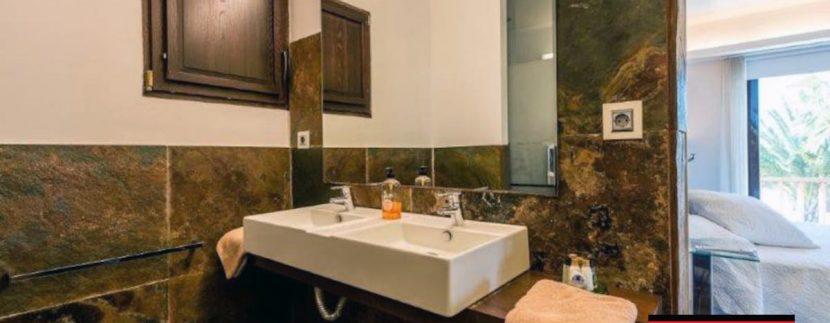 Long term rental Villa Quality 17