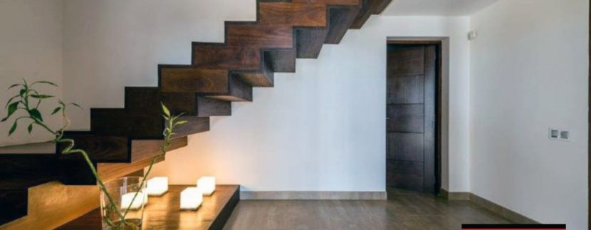 Long term rental Villa Quality 18