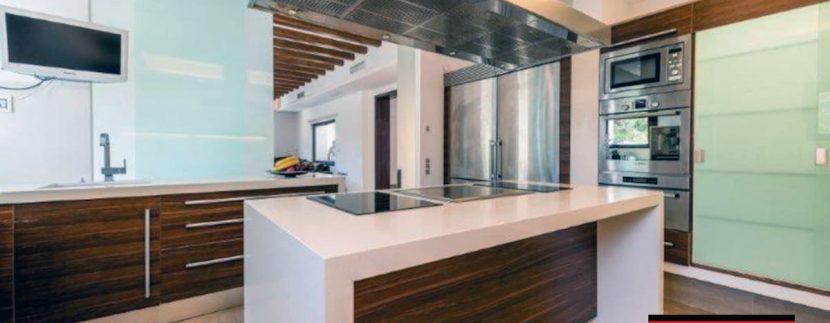 Long term rental Villa Quality 19