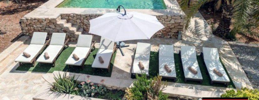 Long term rental Villa Quality 2