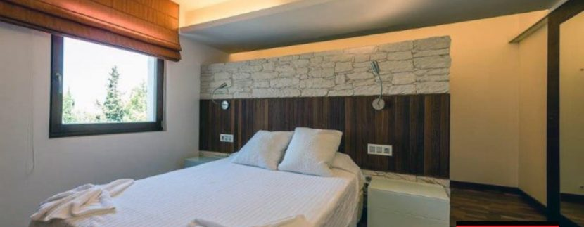 Long term rental Villa Quality 21