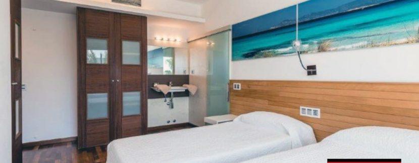 Long term rental Villa Quality 22