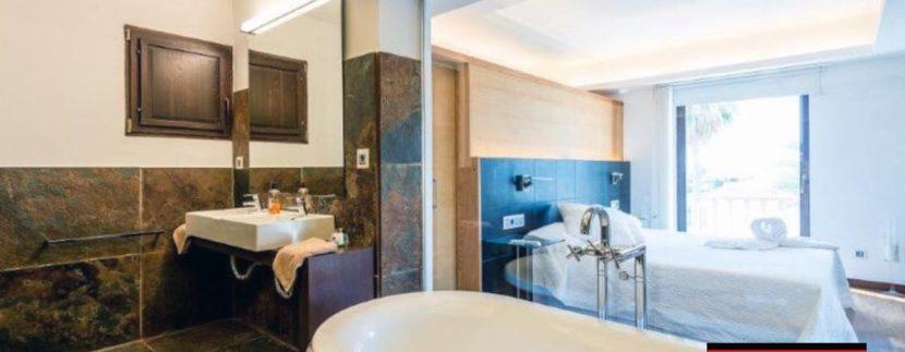 Long term rental Villa Quality 23
