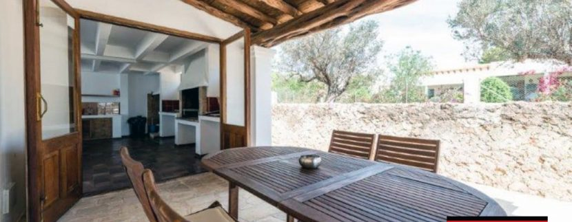Long term rental Villa Quality 24