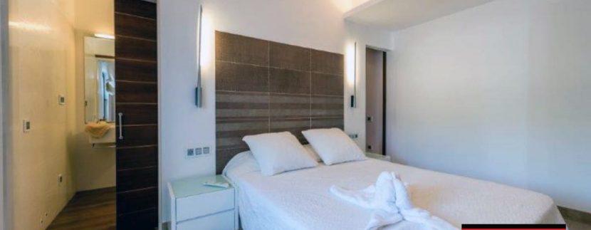 Long term rental Villa Quality 25