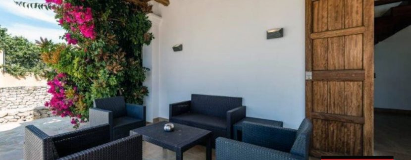 Long term rental Villa Quality 26