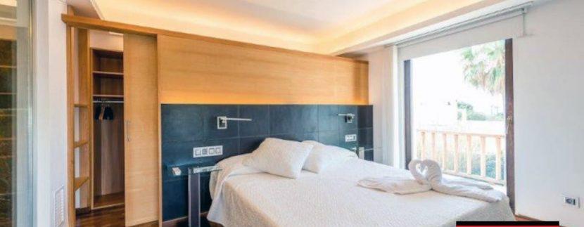 Long term rental Villa Quality 27