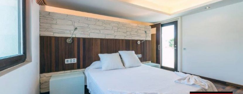 Long term rental Villa Quality 28