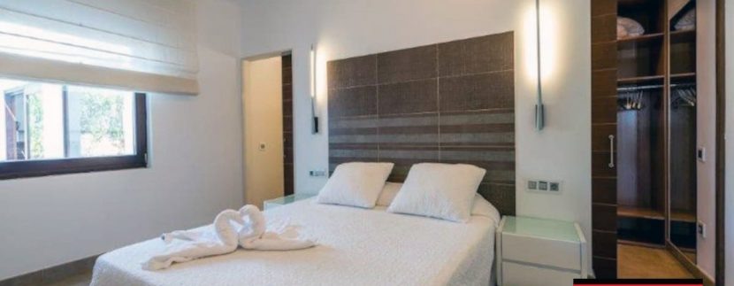 Long term rental Villa Quality 30