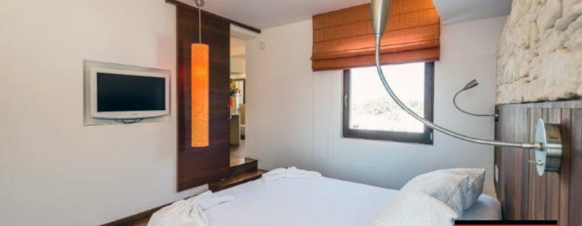 Long term rental Villa Quality 32