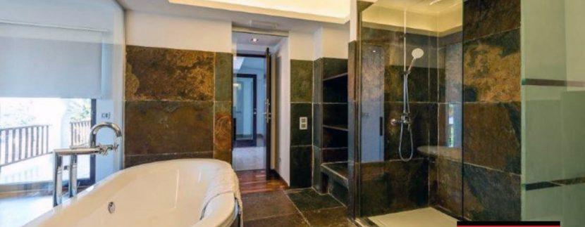 Long term rental Villa Quality 33
