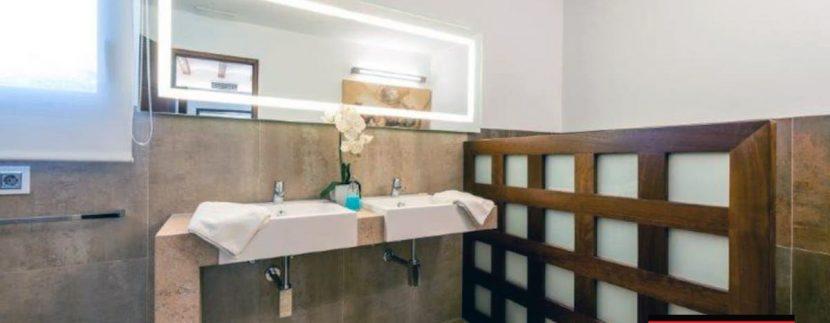 Long term rental Villa Quality 35
